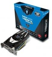 Sapphire Radeon HD 6850 Vapor-X (1)