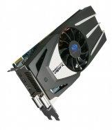 Sapphire Radeon HD 6850 Vapor-X (3)