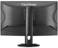 ViewSonic_VG2732m-LED_LCD_02