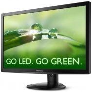 ViewSonic_VG2732m-LED_LCD_01