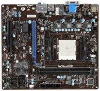 msia55m-p35board01