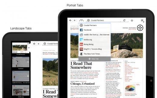 Firefox Tablets (4)