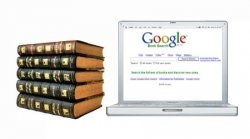 Google Livres Books