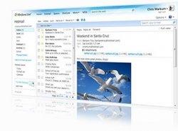 windows-live-hotmail-3