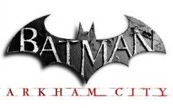 Batman Arkham City.PNG