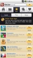 GetJar Gold (2)