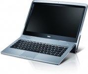 Dell Adamo XPS (2).jpg