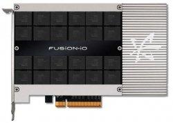 fusion-ioiodrive2duo01
