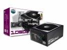 Cooler Master Silent Hybrid Pro (2)