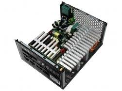 Cooler Master Silent Hybrid Pro (4)