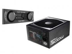 Cooler Master Silent Hybrid Pro (5)
