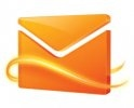 logo-Hotmail-android