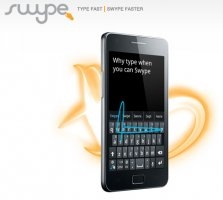 nuance-swype