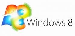 Windows 8 Windows Store