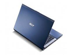 Acer Aspire Timeline X 3830T (1)