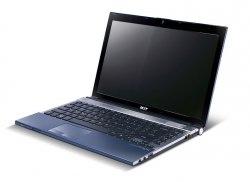 Acer Aspire Timeline X 3830T (2)