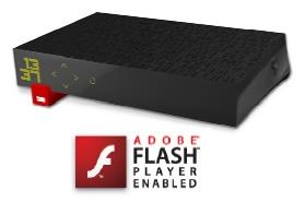 freebox-flash