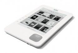 kobo-wifi-reader