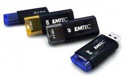EMTEC_C650