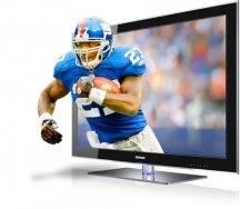 Ultra-HDTV