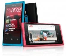 Nokia Lumia 800 (1)