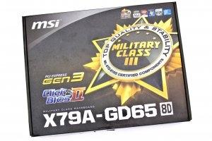 X79A-GD65-8D_Boite_blur