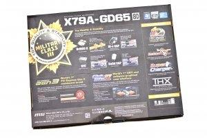 X79A-GD65-8D_Boite_ar_blur