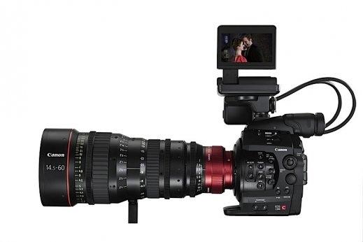 Canon C300 (4)