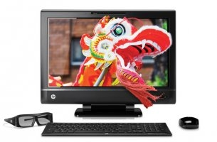 HP-TouchSmart-620-3D