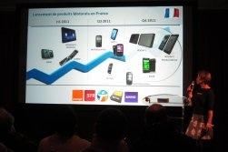 Conference Motorola Novembre 2011 (1).JPG