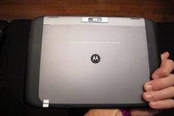 Essai Motorola Xoom 2 (3).JPG