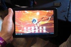 Essai Motorola Xoom 2 ME (1).JPG