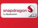 Qualcomm_snapdragon_s4