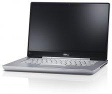 Selec 2011 - Dell XPS 14z.jpg