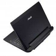 Selec 2011 - Asus ROG G74SX (2)