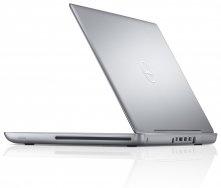 Selec 2011 - Dell XPS 14z (2).jpg