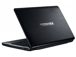 Selec 2011 - Toshiba Satellite P770-11L (2)
