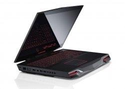Selec 2011 - Alienware M18x (1)