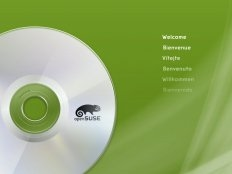 opensuse_12.1_Installer-boot1