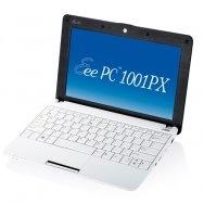 Selec 2011 - Asus Eee PC 1001 PX (1)
