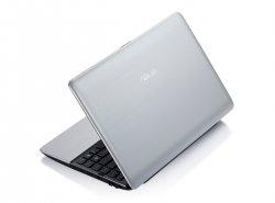 Selec 2011 - Asus Eee PC 1215b (2)