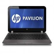 Selec 2011 - HP Pavilion dm-4033sf (1)