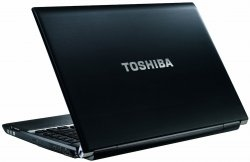Selec 2011 - Toshiba Satellite R830 (2)