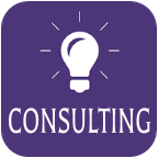 Consulting|Training