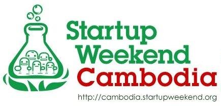 Startup Weekend Cambodia