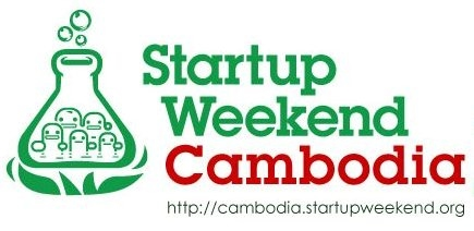 Startup Weekend Cambodia