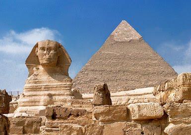 Compare contrast egypt mesopotamia essay
