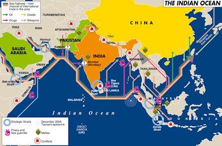 Trans Saharan Trade Route Ap World
