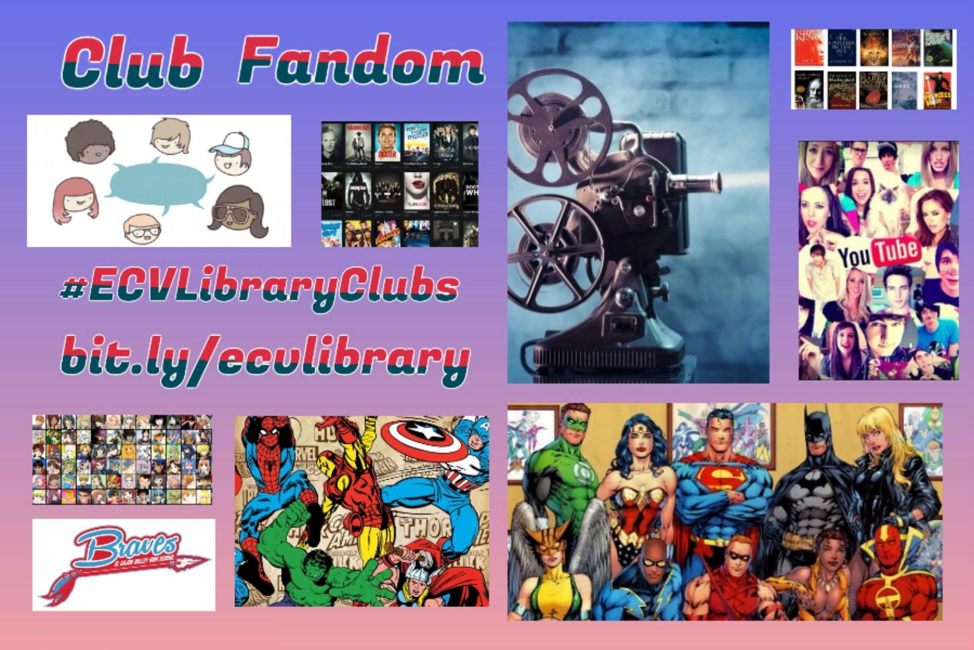 http://ecvhslibrary.weebly.com/club-fandom.html