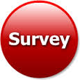 Click here to take our survey!